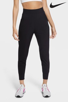 Nike Bliss Luxe Training Joggers
