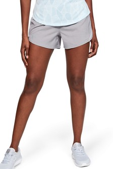 Under Armour Flyby Shorts