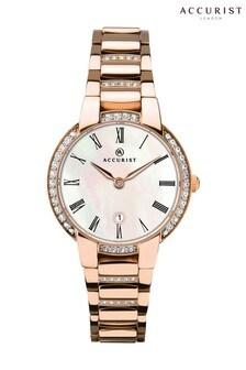 Accurist Signature Women's Classic Watch