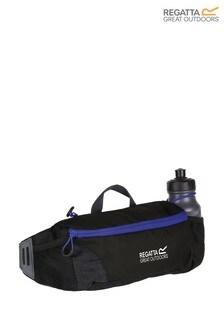 Regatta Blackfell II Bottle Hip Pack