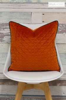 Quartz Cushion by Riva Home