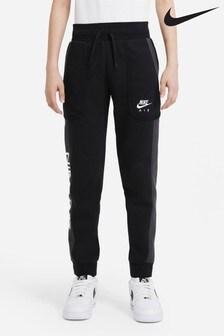 Nike AIR Joggers