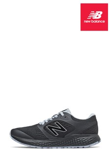 New Balance Black 520 Trainers