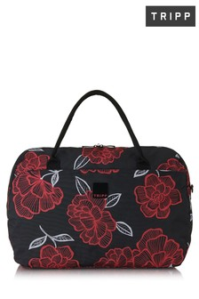 Tripp Bloom Large Holdall
