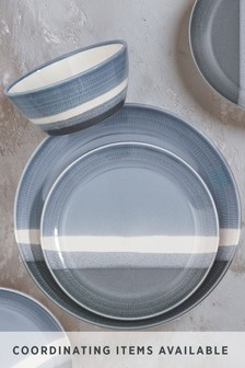 Harrison 12 Piece Dinner Set