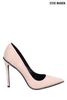 Steve Madden Pink Sylvie Dress Shoes