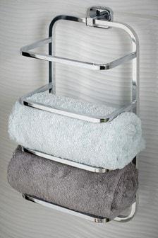 Garda Towel Store