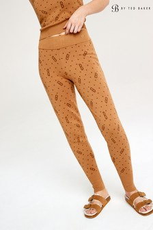 B by Ted Baker Knitted B Joggers