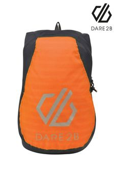 Dare 2b Orange Silicone III Rucksack