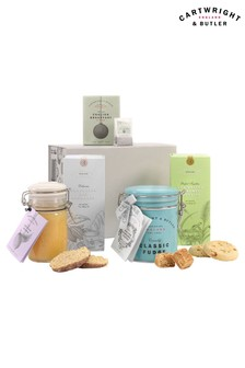 The Family Favourites Sharing Box by Cartwright & Butler