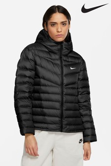 Nike Down Fill Padded Jacket