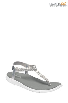 Regatta Lady Santa Luna Sandals