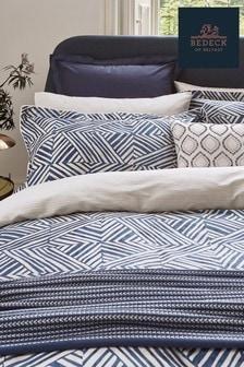 Bedeck of Belfast Konoko Pillowcase