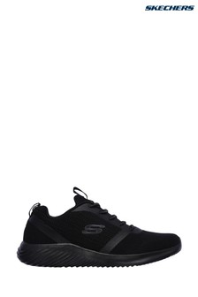 Skechers® Bounder Shoes