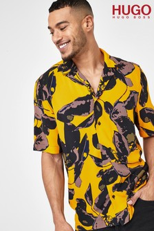 HUGO Efab Shirt