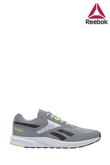 Reebok Run Runner 4 Trainers