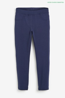 Benetton Jeggings