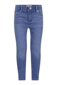 711™ Girls Blue Skinny Fit Jeans