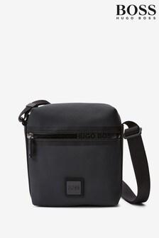 BOSS Hyper Mini Bag