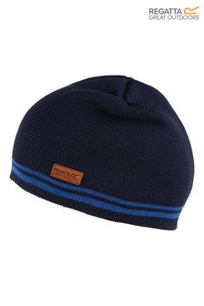 Regatta Tarka Cotton Beanie