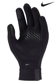 Nike Kids Hyper Warm Academy Gloves