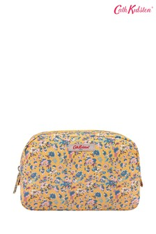 Cath Kidston Woodland Ditsy Classic Cosmetic Case