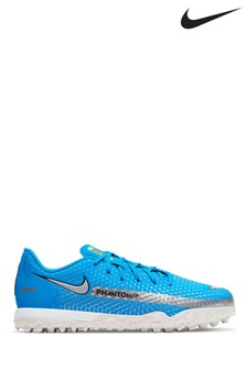 Nike Phantom GT Academy TF Football Boots