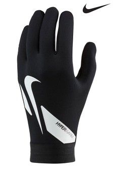 Nike Adult Hyper Warm Academy Gloves