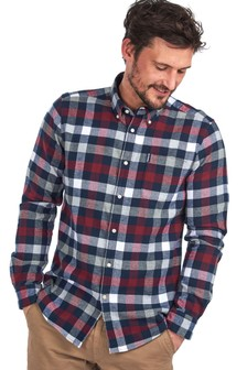 Barbour® Country Check Shirt
