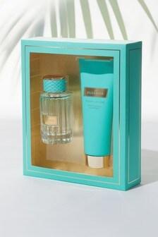 Elegance 100ml Eau De Parfum Gift Set