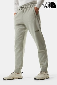The North Face® NSE Lite Joggers