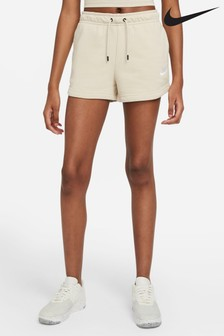 Nike Essential Fleece Short