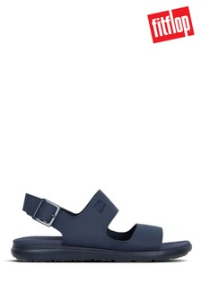FitFlop™ Blue Lido II Sandals