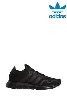 adidas Originals Swift Run Youth Trainers