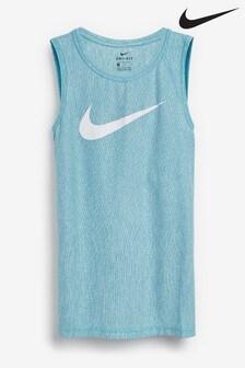 Nike Performance Tank