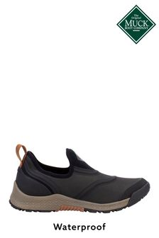 Outscape Low Waterproof Shoes