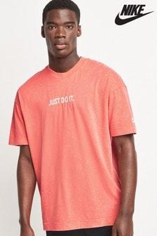 Nike JDI. Colour Wash T-Shirt