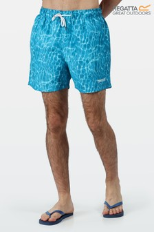 Regatta Mawson II Swim Shorts