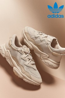 adidas Originals Ozweego Trainers