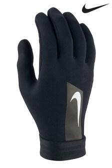 Nike Black Academy Gloves