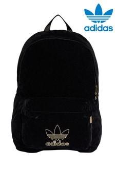 adidas Originals Velvet Backpack