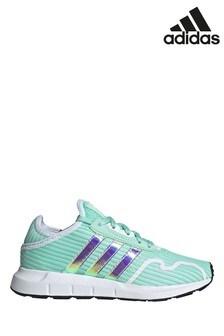 adidas Originals Swift Run X Trainers