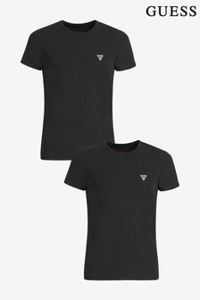 Guess T-Shirts Two Pack
