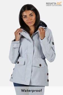 Kimberley Walsh Ninette Waterproof Jacket