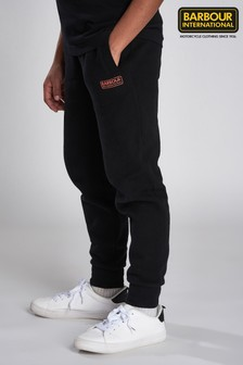 Barbour® International Boys Joggers