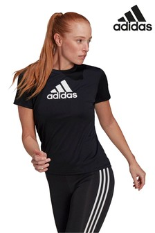 adidas Believe This T-Shirt