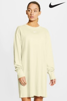 Nike Essential Long Sleeve Dress