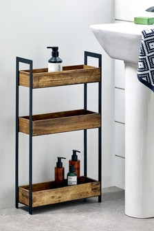 Bronx Storage Caddy