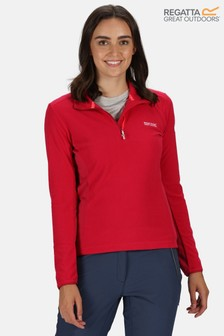 Regatta Women's Highton Full Zip Fleece