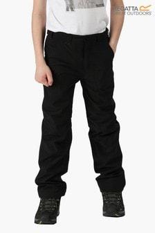 Regatta Dayhike Stretch II Trousers